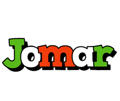 Jomar venezia logo