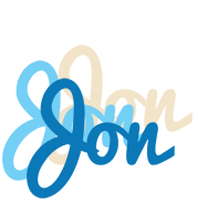 Jon breeze logo
