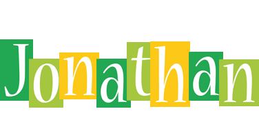 Jonathan lemonade logo