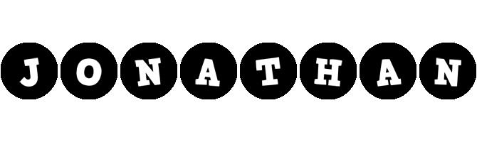 Jonathan tools logo