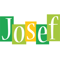 Josef lemonade logo