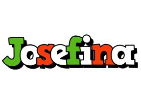 Josefina venezia logo
