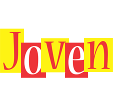 Joven errors logo