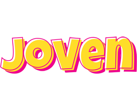 Joven kaboom logo