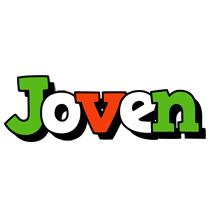 Joven venezia logo