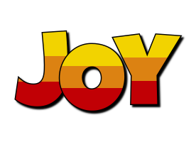 Joy jungle logo
