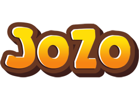 Jozo cookies logo