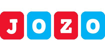 Jozo diesel logo