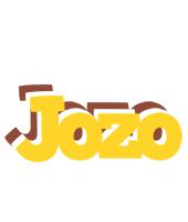 Jozo hotcup logo