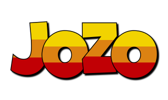 Jozo jungle logo