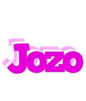 Jozo rumba logo