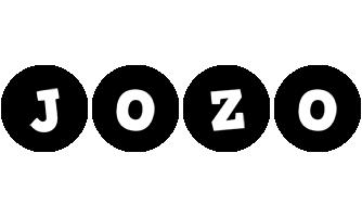 Jozo tools logo
