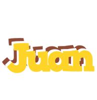 Juan hotcup logo