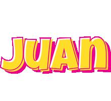 Juan kaboom logo