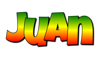 Juan mango logo