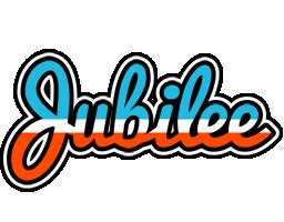 Jubilee america logo