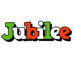 Jubilee venezia logo