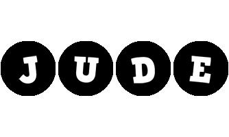 Jude tools logo