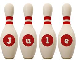 Jule Logo   Name Logo Generator - Candy, Pastel, Lager ...