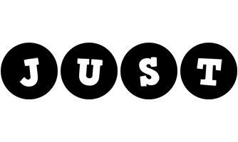 Just tools logo