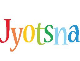 jyotsna name