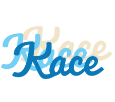 Kace breeze logo