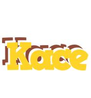 Kace hotcup logo