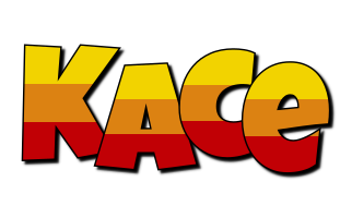 Kace jungle logo