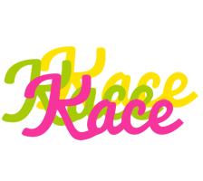 Kace sweets logo