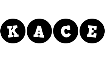 Kace tools logo
