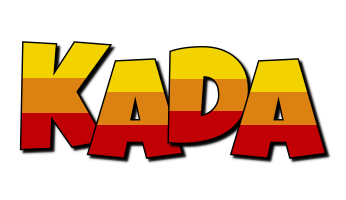 Kada jungle logo