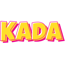 Kada kaboom logo