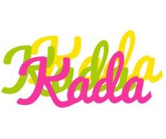 Kada sweets logo