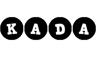 Kada tools logo