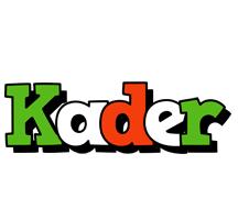 Kader venezia logo