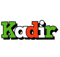Kadir venezia logo