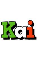 Kai venezia logo