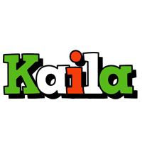 Kaila venezia logo