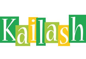 Kailash lemonade logo