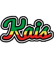 Kais african logo