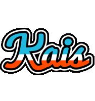 Kais america logo