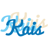 Kais breeze logo