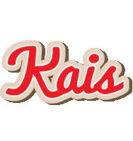 Kais chocolate logo