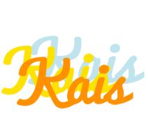 Kais energy logo