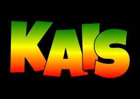 Kais mango logo