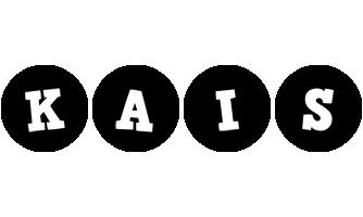 Kais tools logo