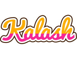 Kalash smoothie logo