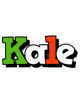 Kale venezia logo