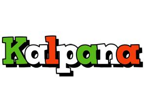 Kalpana venezia logo