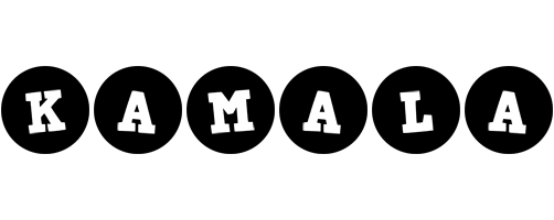 Kamala tools logo